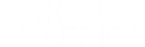 HouseAfrica