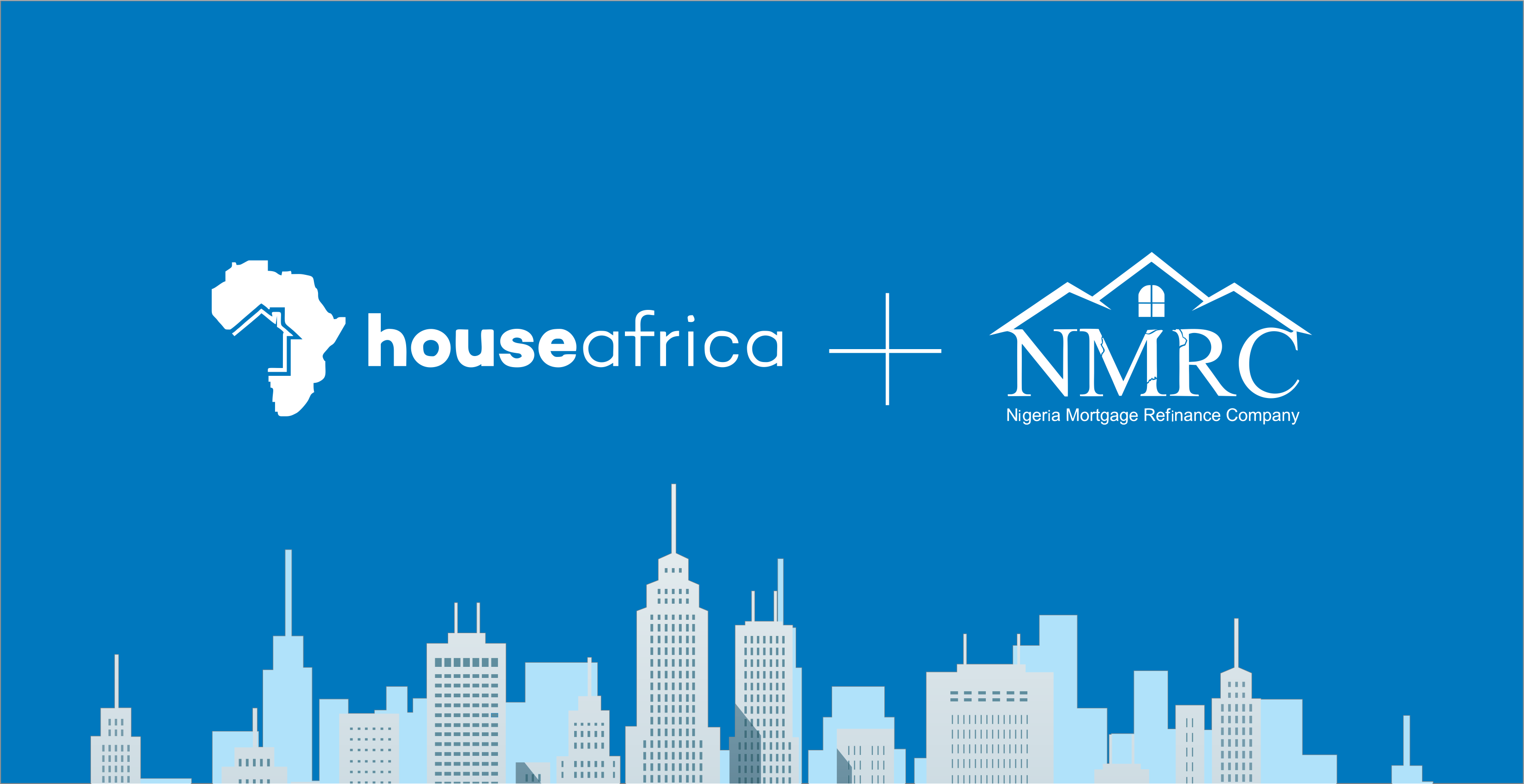 HouseAfrica.io Partners NMRC For Property Title Authentication and Verification System Powered by Blockchain